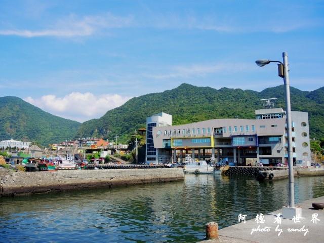 大溪漁港0630P7700 093.JPG