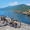 大溪漁港0630P7700 114.JPG