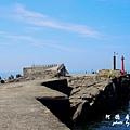 大溪漁港0630P7700 127.JPG