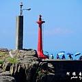 大溪漁港0630P7700 129.JPG