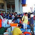大溪漁港0630P7700 181.JPG