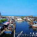 大溪漁港0630P7700 146.JPG