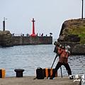 大溪漁港0630P7700 216.JPG