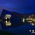 蘭陽博物館0626D810 021.JPG