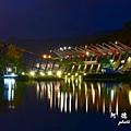 蘭陽博物館0626D810 026.JPG