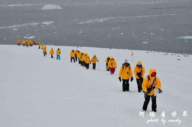 南極5D7 018.JPG