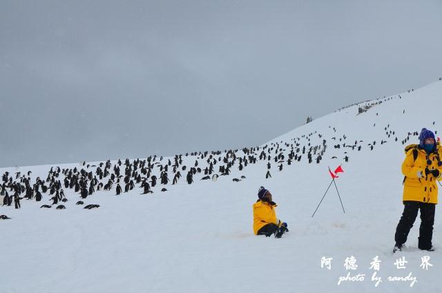 南極5D7 197.JPG