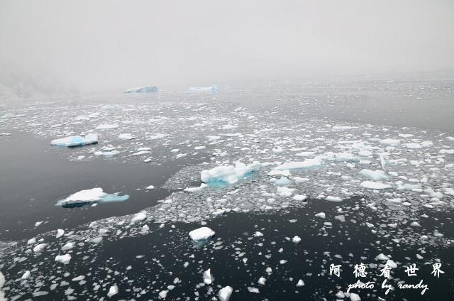 南極5D7 220.JPG