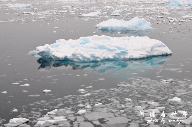 南極5D7 239.JPG