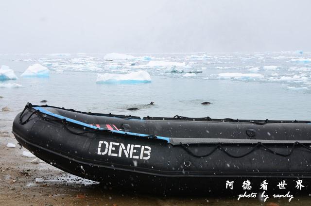 南極5D7 246.JPG