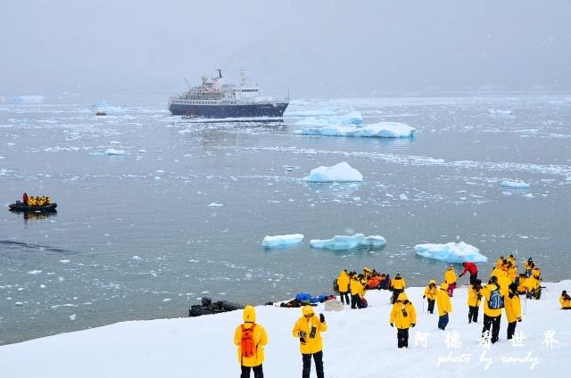 南極5D7 295.JPG