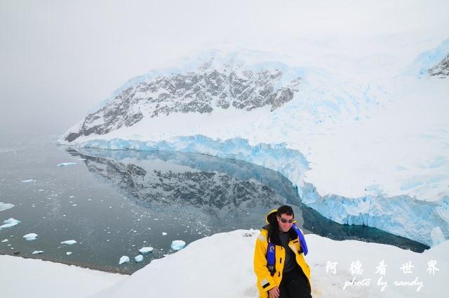 南極5D7 362.JPG