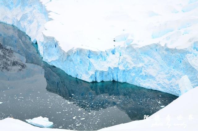 南極5D7 366.JPG