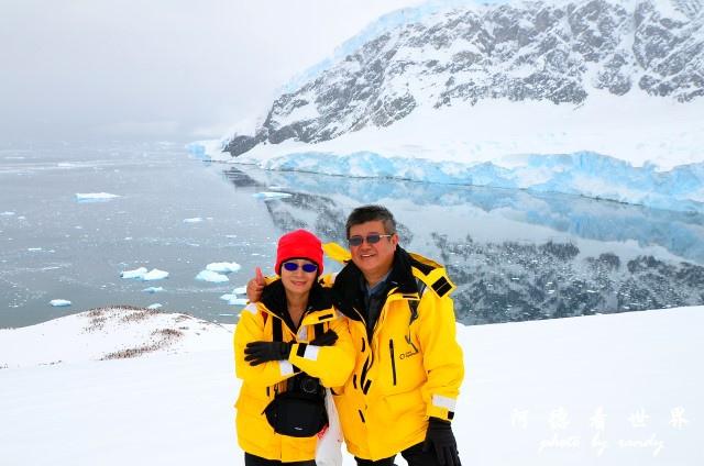 南極5D7 389.JPG