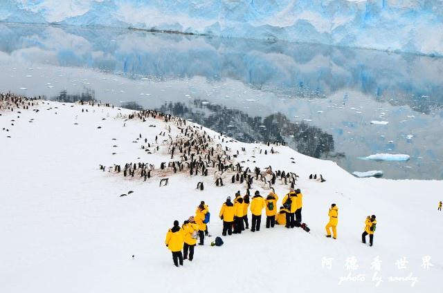 南極5D7 394.JPG