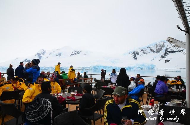 南極5D7 553.JPG