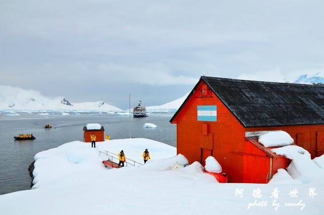 南極5D7 626.JPG