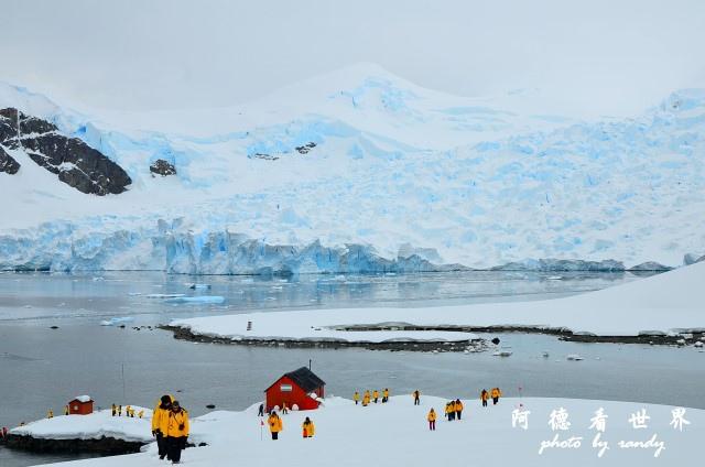 南極5D7 633.JPG