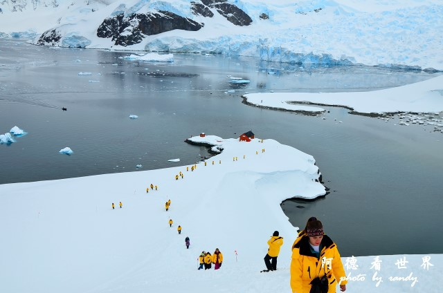 南極5D7 642.JPG