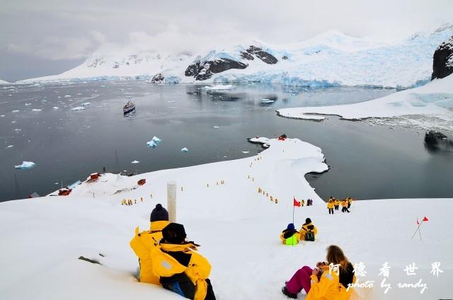 南極5D7 643.JPG