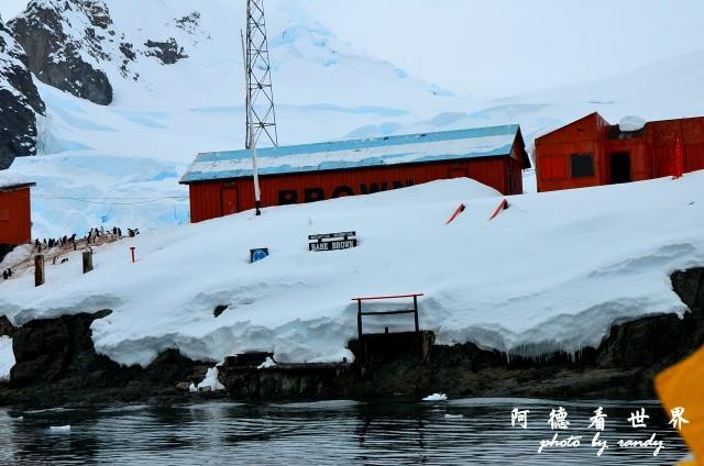 南極5D7 663.JPG