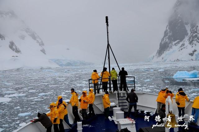南極5D7 739.JPG