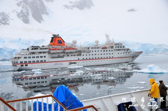 南極5D7 754.JPG