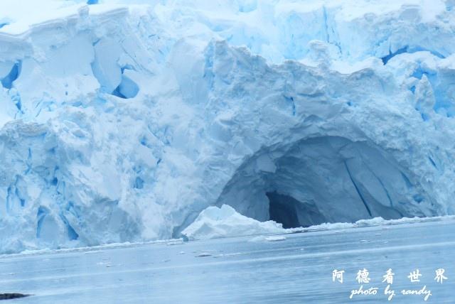南極5FZ (776).JPG