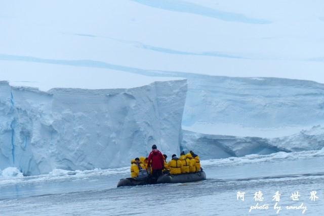南極5FZ (803).JPG