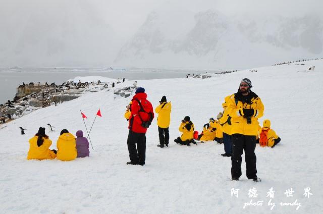 南極6D7 093.JPG