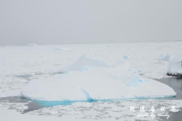 南極6D7 115.JPG