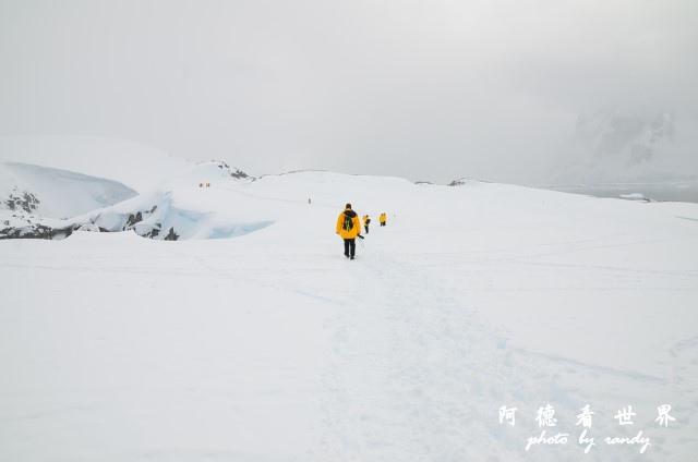 南極6D7 124.JPG