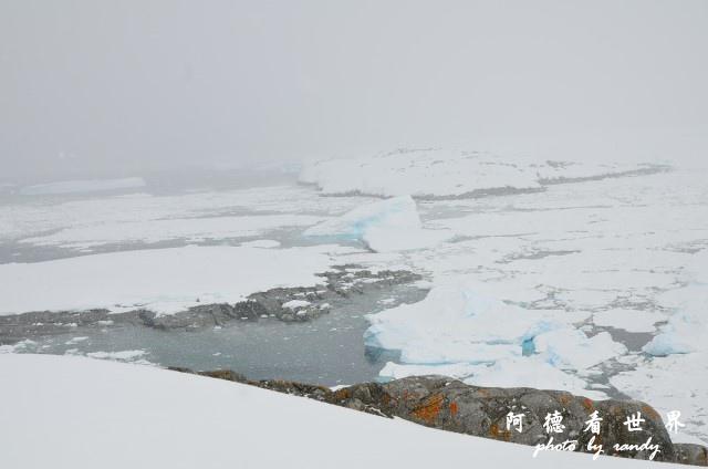 南極6D7 150.JPG
