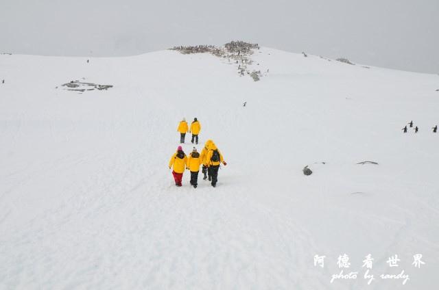 南極6D7 153.JPG