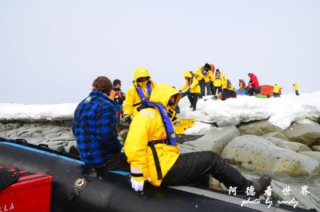 南極6D7 166.JPG