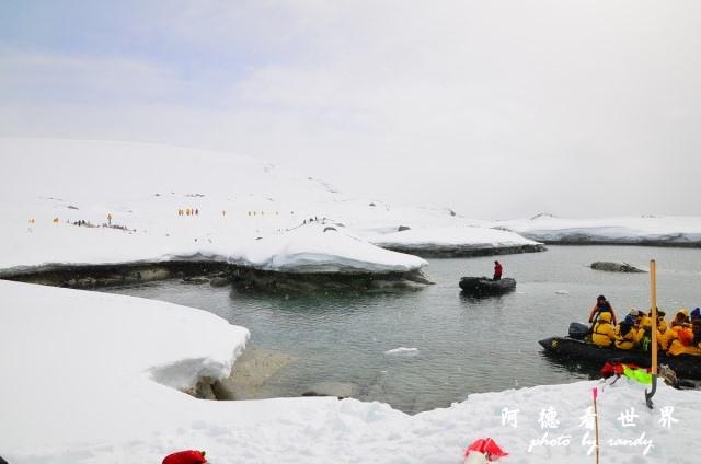 南極6D7 165.JPG