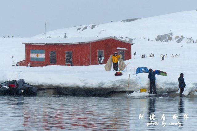 南極6FZ (1).JPG