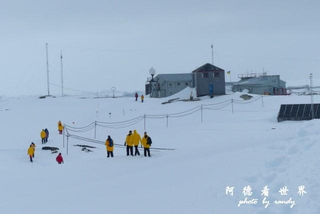 南極6FZ (206).JPG