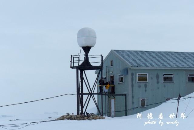 南極6FZ (221).JPG