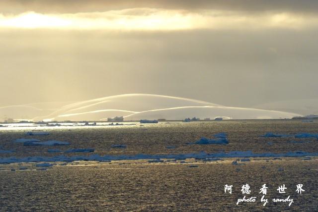 南極7FZ (19).JPG