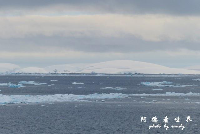 南極7FZ (36).JPG