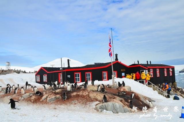 南極7D7 039.JPG