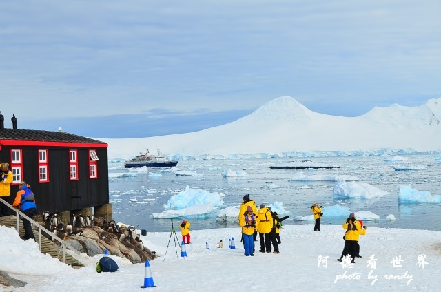 南極7D7 040.JPG
