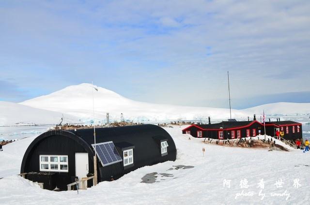 南極7D7 048.JPG