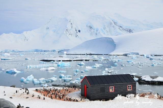 南極7D7 055.JPG