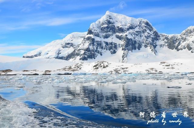 南極7D7 078.JPG