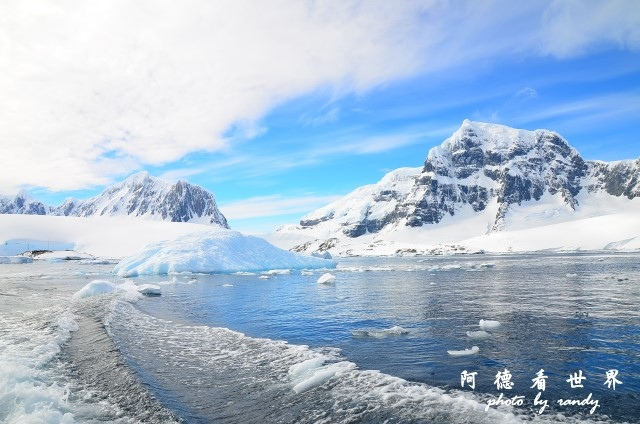 南極7D7 083.JPG