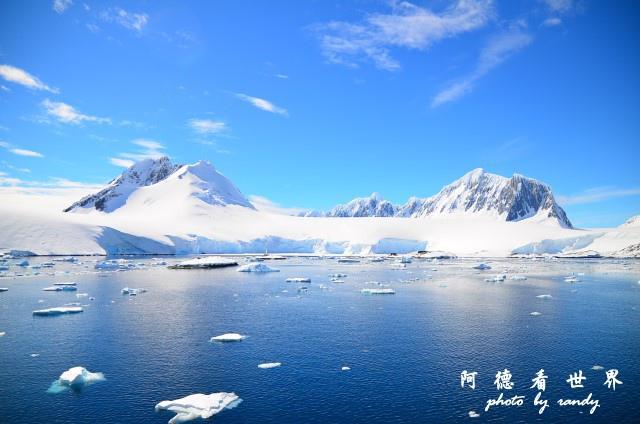 南極7D7 128.JPG