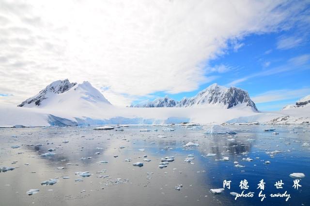 南極7D7 119.JPG