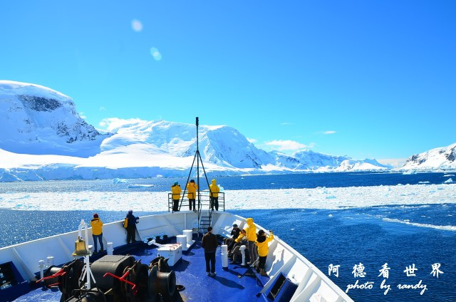 南極7D7 167.JPG